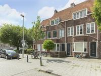 Duizendschoonstraat 41 A in Rotterdam 3051 SC