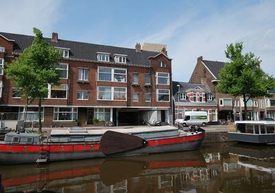 Schuitendiep 21 C in Groningen 9712 KE