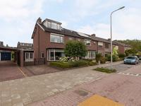 Willem De Zwijgerlaan 173 in Woudenberg 3931 KR