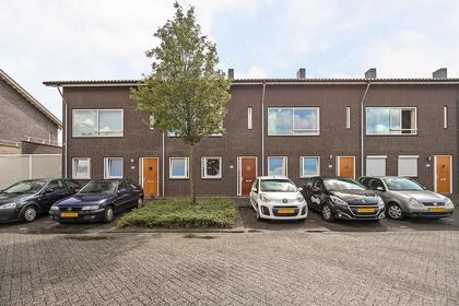Hebriden 113 in Zoetermeer 2721 KH