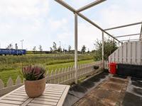 Hebriden 113 in Zoetermeer 2721 KH