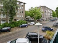 Uiterwaardenstraat 70 1 in Amsterdam 1079 CC