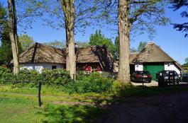 Schotweg 44 in Hulshorst 8077 SV