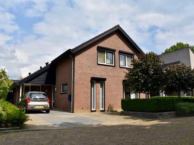 Lammerenhof 64 in Zevenaar 6902 BA