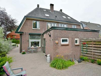 Zutphensestraat 95 in Brummen 6971 EJ