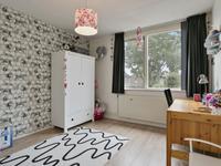 Lisven 2 in Eindhoven 5646 HM