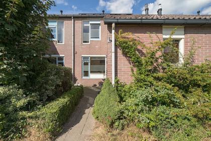 Oostercluft 139 in Steenwijk 8332 DC