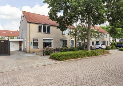 Toon Slurinkhof 7 in Kampen 8264 DE