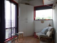 Luciastraat 20 in Hengelo 7555 VW