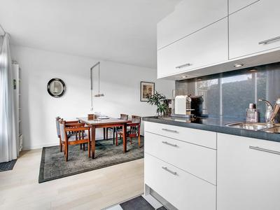 Geerdinkhof 298 in Amsterdam 1103 RA