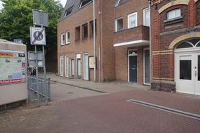 Hegstraat 6 in Weert 6001 EW