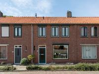 Maststraat 25 in Hoogerheide 4631 EP
