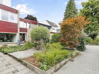 Glindhorst 15 in Ede 6714 KE