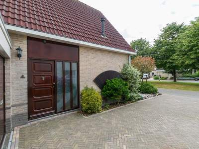 Deekland 5 in Sneek 8607 KK