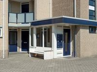 De Monding 20 in Veenendaal 3906 ED