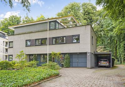 Bosweg 3 in Apeldoorn 7314 AL