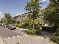 Hemonystraat 39 in Zutphen 7203 HW