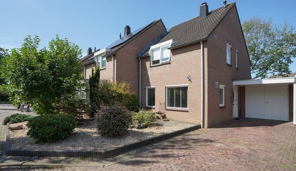 Abersland 2006 in Wijchen 6605 NH