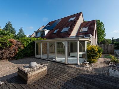 Hendrik Marsmanplein 1 in Gorinchem 4207 PV