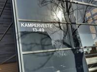Kamperveste 33 in Nieuwegein 3432 BP
