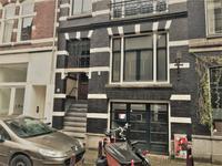 Kerkstraat 131 in Amsterdam 1017 GE