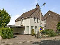 Kerkstraat 33 in Arcen 5944 AL