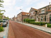 Groenelaan 28 in Beverwijk 1942 EG