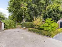 Saint Polhof 17 in Ravenstein 5371 EX