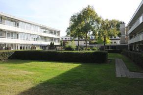 Sint Hubertuslaan 124 in Driebergen-Rijsenburg 3972 WP