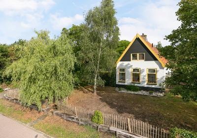 Burgemeester G W Stroinkweg 207 in Onna 8344 XR