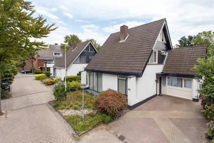 Leukerhof 63 in Weert 6004 DE