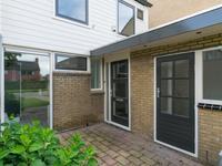 Brouwerij 41 in Gorredijk 8401 PN