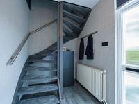 Fattenbergstraat 43 in Beek 6191 EP