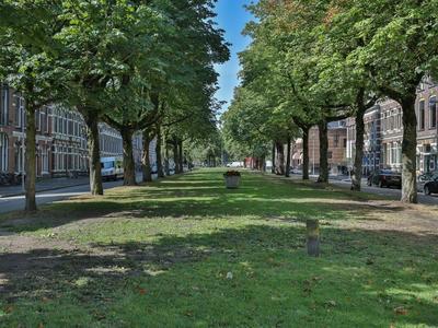 Trompstraat 20 A in Groningen 9711 EC