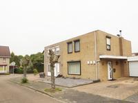 IJsvogelstraat 4 in Sittard 6135 EM