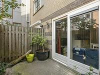 Langestraat 11 02 in Tilburg 5038 SB