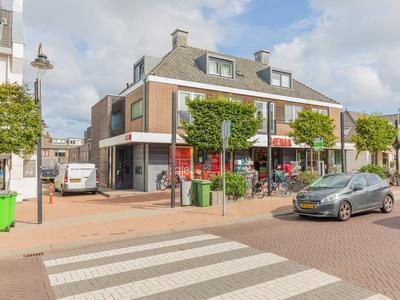 Herenstraat 92 in Voorhout 2215 KK