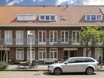 Boylestraat 9 Bv in Amsterdam 1098 PC