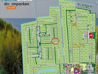 Schoneveld 1 G149 in Breskens 4511 HR