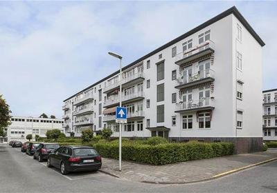 Prinses Beatrixstraat 12 in Heerlen 6412 AH