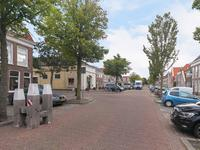Grote Ossenmarkt 16 in Harlingen 8861 CP