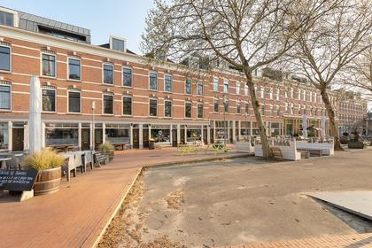 Delistraat 48 B in Rotterdam 3072 ZL