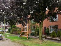 Kerklaan 38 in Leimuiden 2451 CG