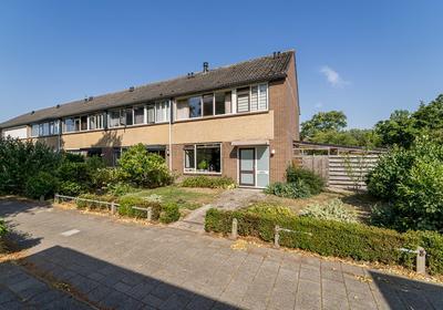Zenegroen 23 in Kampen 8265 CH