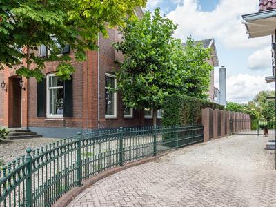 Raadhuisstraat 34 B in Maurik 4021 EH