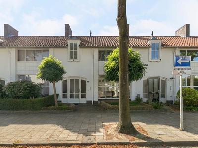 Mgr Zwijsenstraat 33 in Eindhoven 5643 PP