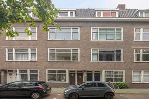 Heemskerkstraat 44 Bii in Rotterdam 3038 VH