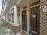 Heemskerkstraat 44 Bi in Rotterdam 3038 VH