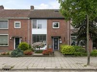 Bakhuizen Van Den Brinklaan 79 in Eindhoven 5624 GM
