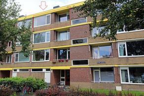 Spaanse Aakstraat 71 in Groningen 9741 CV